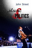 Music and Politics (eBook, ePUB)