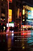 Cultures of Mediatization (eBook, PDF)