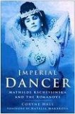 Imperial Dancer (eBook, ePUB)