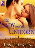 The Lady and the Unicorn (eBook, ePUB)
