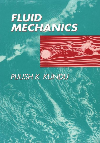 mcgill fluid mechanics pdf book