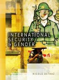 International Security and Gender (eBook, PDF)
