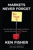 Markets Never Forget (But People Do) (eBook, PDF)