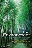 The Environment (eBook, PDF)