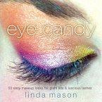 Eye Candy (eBook, ePUB)