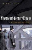19th Century Europe (eBook, ePUB)