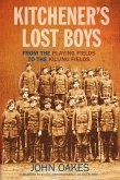 Kitchener's Lost Boys (eBook, ePUB)