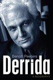 Derrida (eBook, PDF)