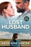 The Lost Husband (eBook, ePUB)