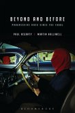 Beyond and Before (eBook, ePUB)