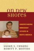 On New Shores (eBook, ePUB)