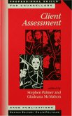 Client Assessment (eBook, PDF)