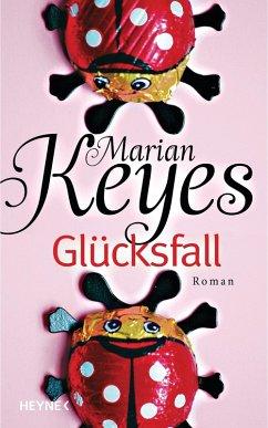 Glücksfall / Familie Walsh Bd.5 (eBook, ePUB) - Keyes, Marian