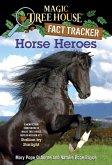 Horse Heroes (eBook, ePUB)