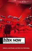 Zizek Now (eBook, PDF)