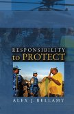 Responsibility to Protect (eBook, ePUB)
