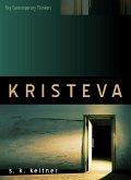 Kristeva (eBook, ePUB)