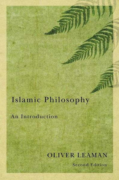 Islamic philosophy ebook pdf von oliver leaman bcher fandeluxe Image collections