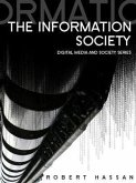 The Information Society (eBook, PDF)