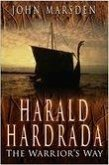 Harald Hardrada (eBook, ePUB)