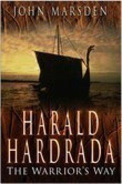 Harald Hardrada (eBook, ePUB) - Marsden, John