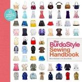 The BurdaStyle Sewing Handbook (eBook, ePUB)