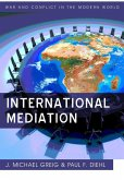 International Mediation (eBook, PDF)