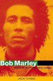 Bob Marley (eBook, ePUB)