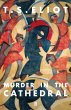 Murder in the Cathedral (eBook, ePUB)