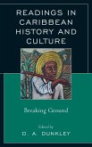 Readings in Caribbean History and Culture (eBook, ePUB)