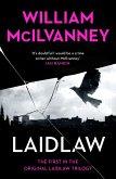Laidlaw (eBook, ePUB)