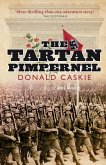 The Tartan Pimpernel (eBook, ePUB)