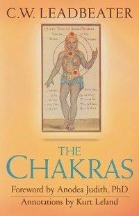 Chakras (eBook, ePUB) - Leadbeater, Charles Webster