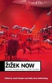 Zizek Now (eBook, ePUB)