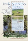 The Kindness of Place: 20 Years in West Cork (eBook, ePUB)