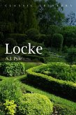 Locke (eBook, ePUB)
