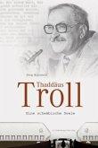 Thaddäus Troll