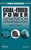 Coal-Fired Power Generation Handbook (eBook, PDF)