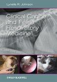 Clinical Canine and Feline Respiratory Medicine (eBook, PDF)
