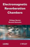 Electromagnetic Reverberation Chambers (eBook, PDF)