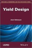 Yield Design (eBook, PDF)
