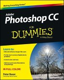 Photoshop CC For Dummies (eBook, ePUB)