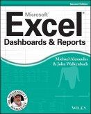 Excel Dashboards and Reports (eBook, ePUB)