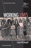 Working Lives (eBook, PDF)