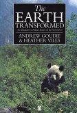 The Earth Transformed (eBook, ePUB)