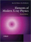 Elements of Modern X-ray Physics (eBook, PDF)