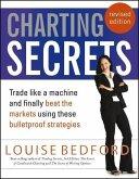 Charting Secrets (eBook, ePUB)