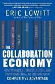 The Collaboration Economy (eBook, ePUB)