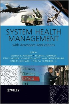 System Health Management (eBook, PDF)