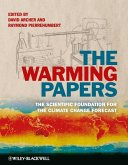 The Warming Papers (eBook, ePUB)